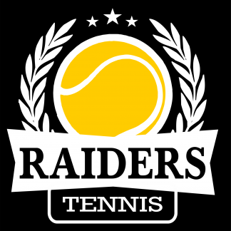 2020 North Farmington Girls Tennis; ALL ORDERS MUST BE IN BY 3/14/2020